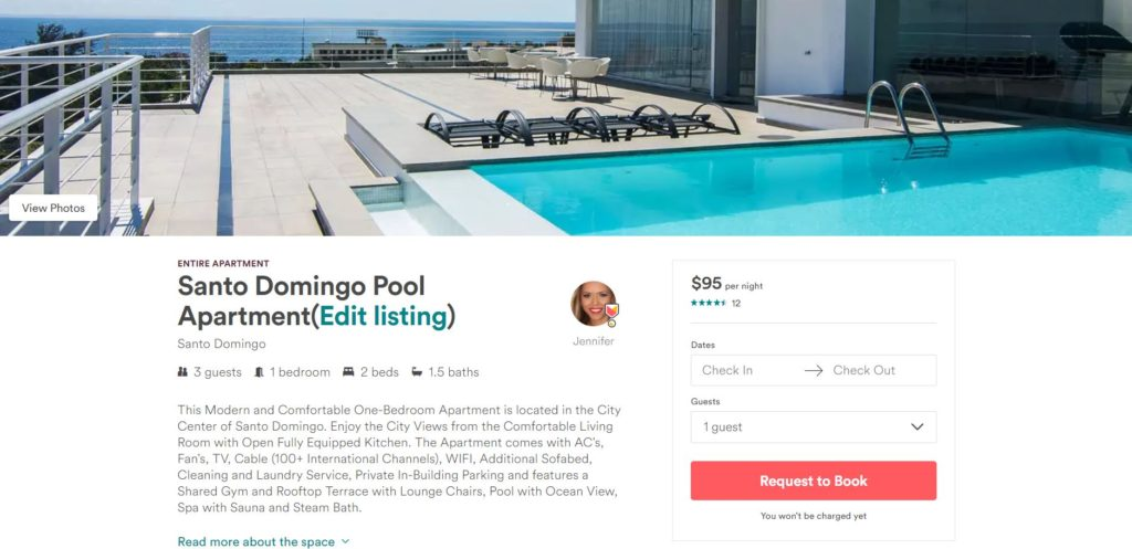 THE BEST VACATION RENTAL WEBSITES TO GET MORE BOOKINGS AND BOOST PROFITs